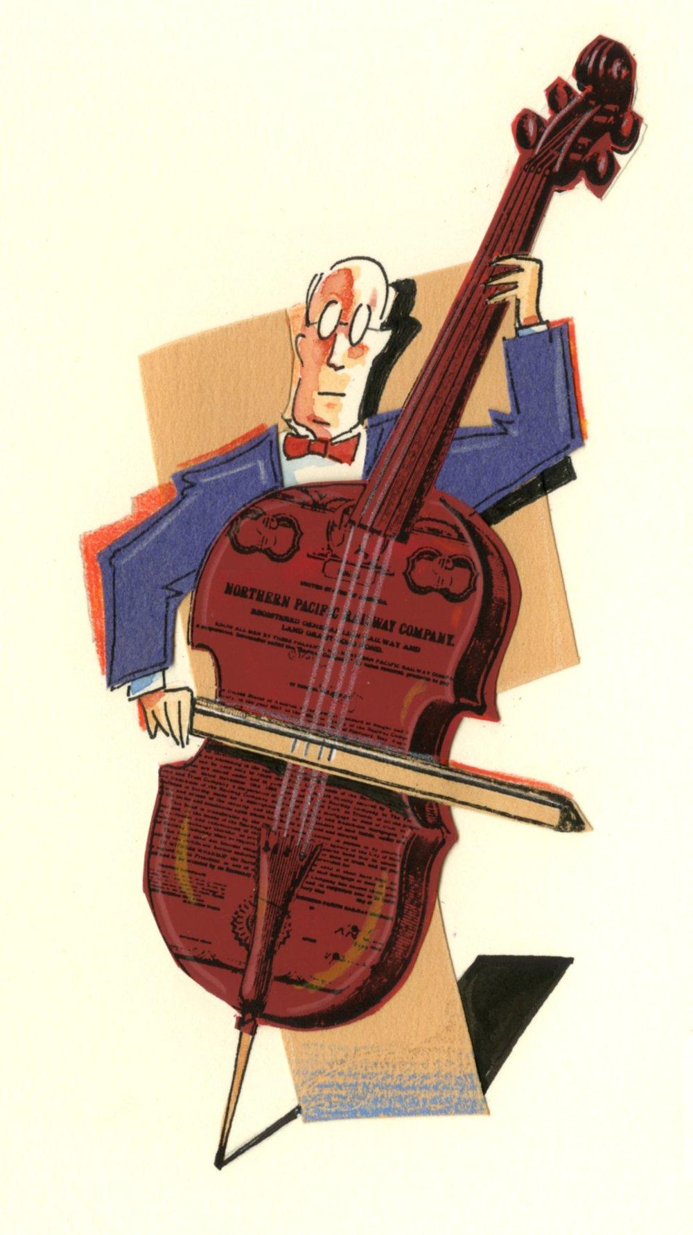 guitar_cello_men001
