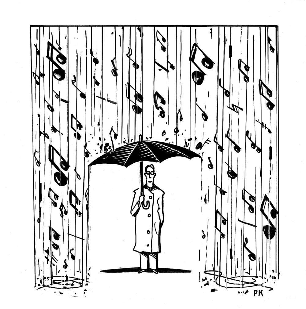 rain_music001