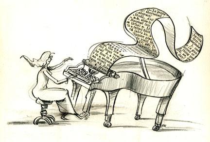 tywriter_piano001