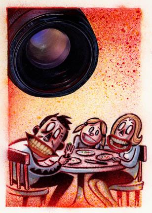 Family Camera
