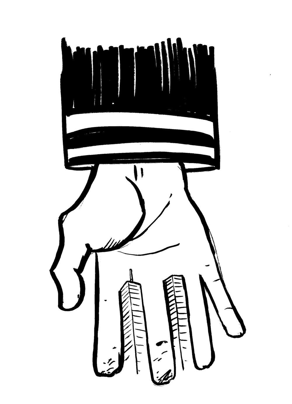 handworldtrade