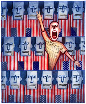 dissent72