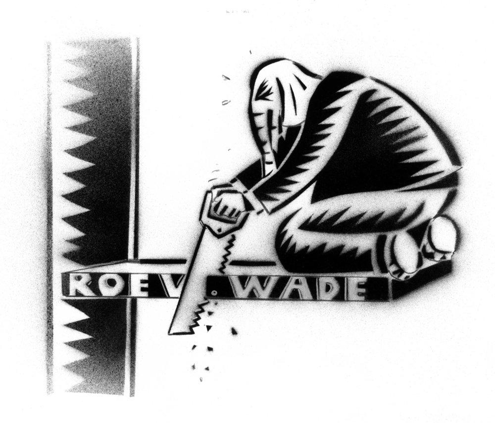 roevwade_d