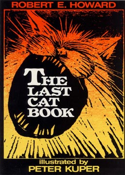 Last Cat Book 1984_pf.jpg