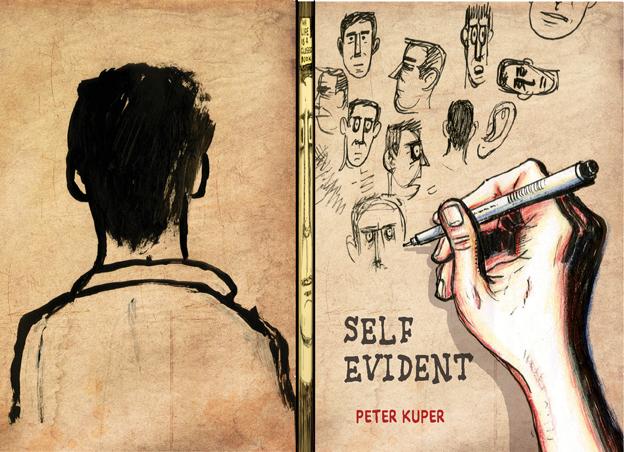 Self EvidentCove72.jpg