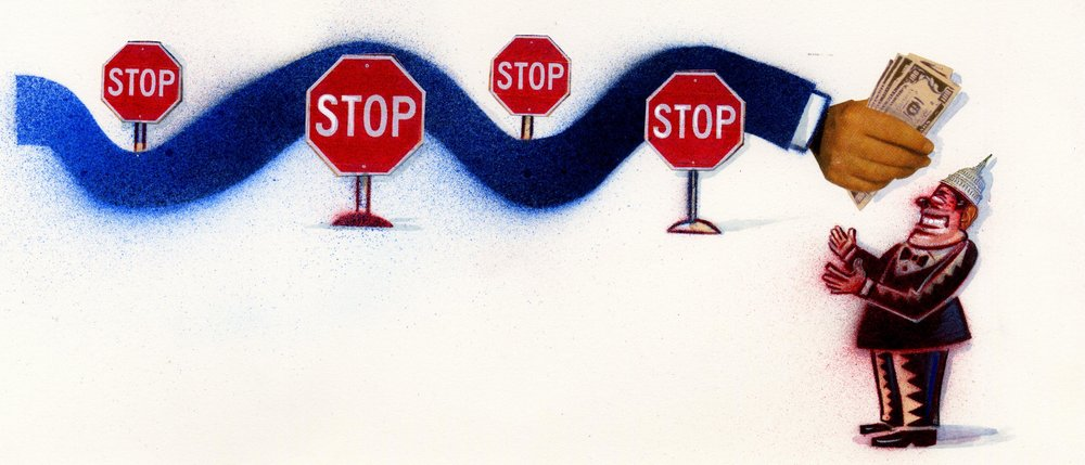 Stop$