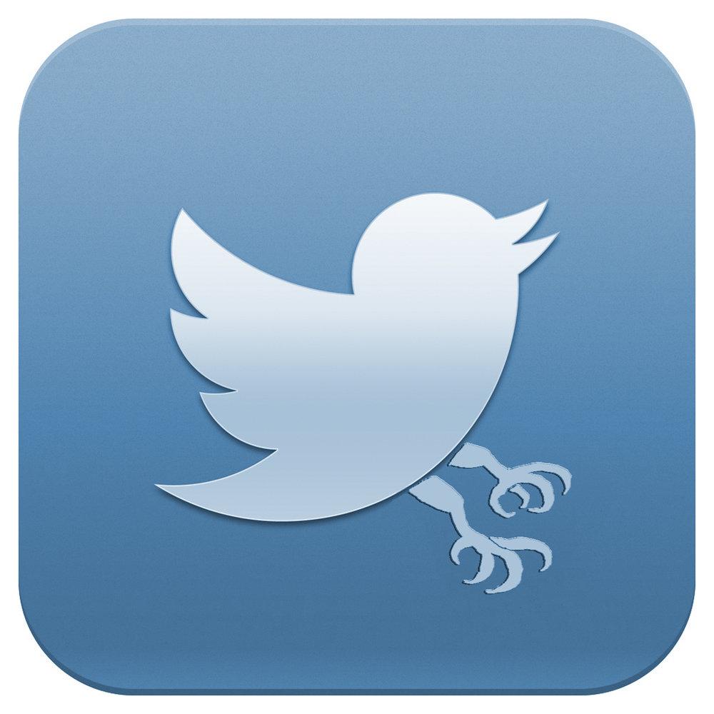 twitter-logo_K