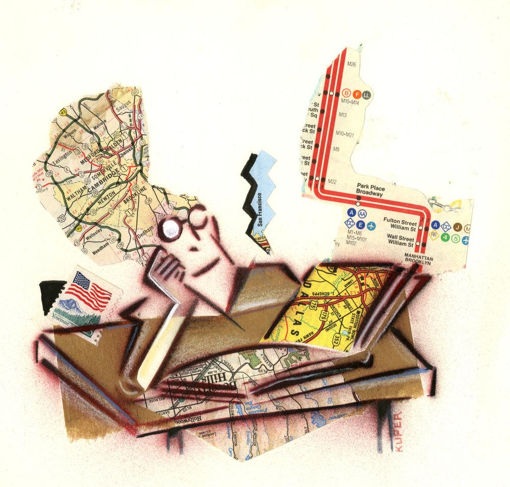maps_books001