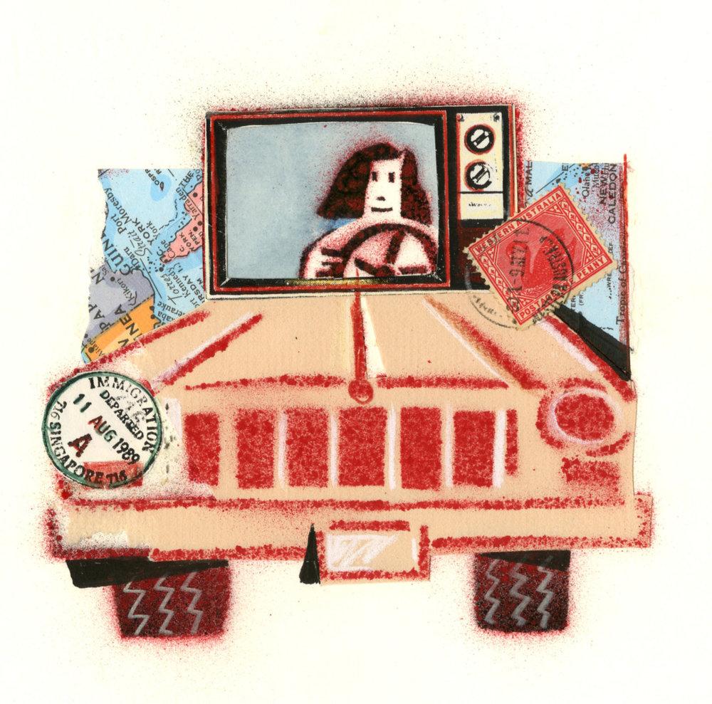 tv_car001