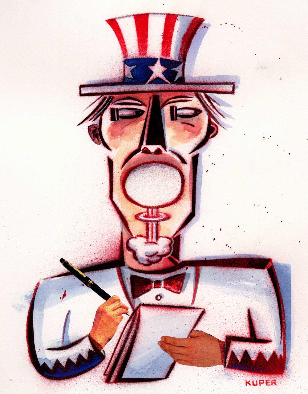 Uncle-Sam-Bomb-Eyes