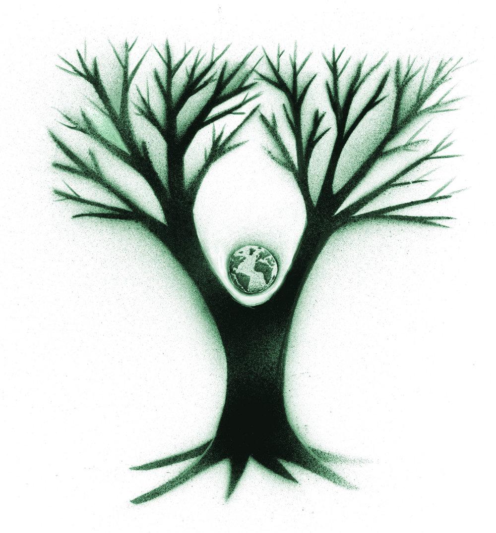 worldtree