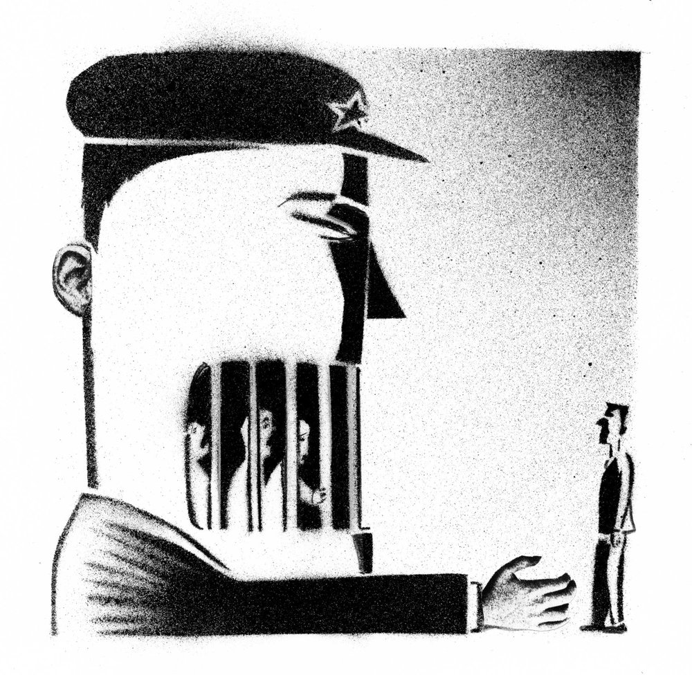 chinaprison_c.jpg