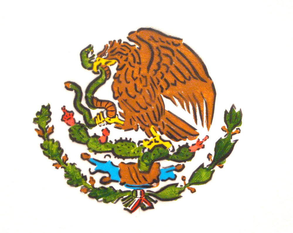 MexEagle_K.jpg
