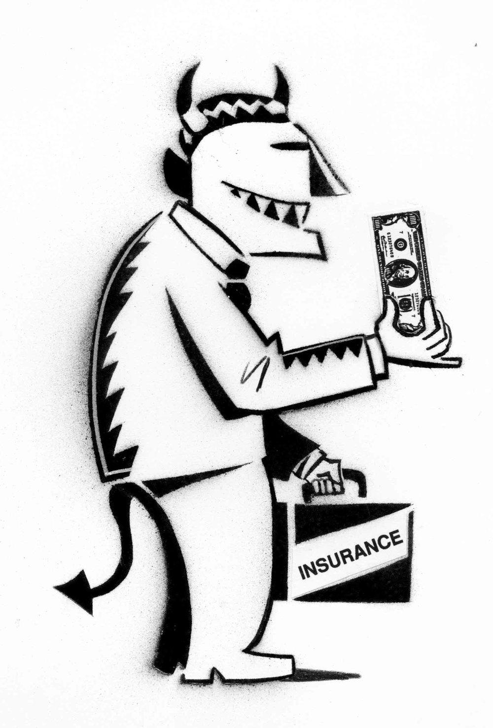 insurance_g.jpg
