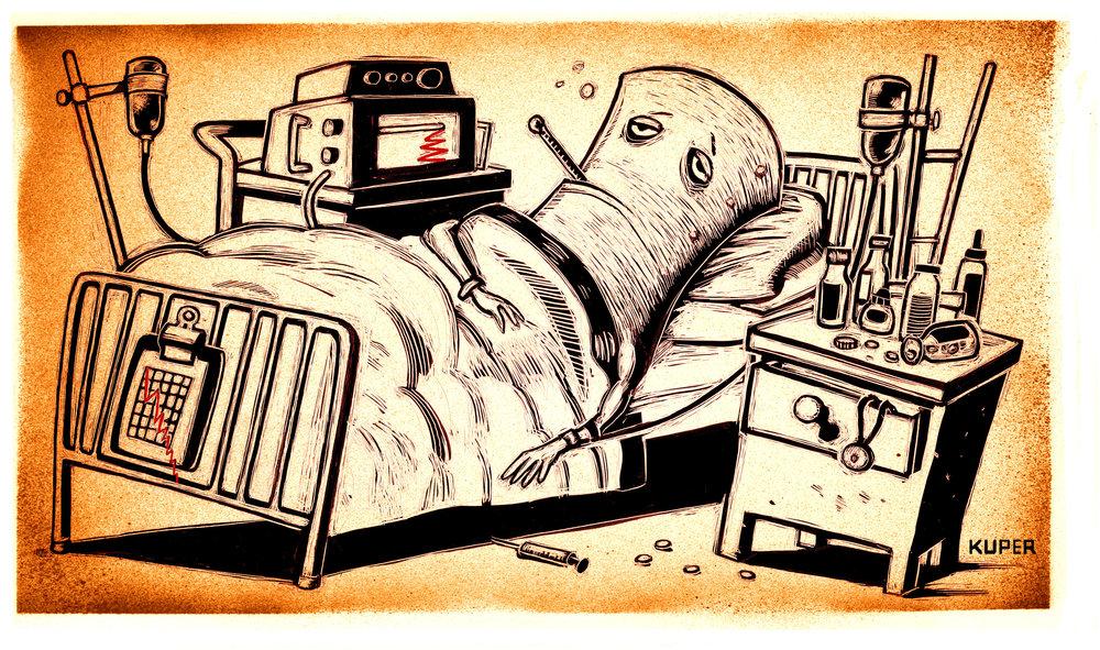 Nuke plant in hospital.jpg