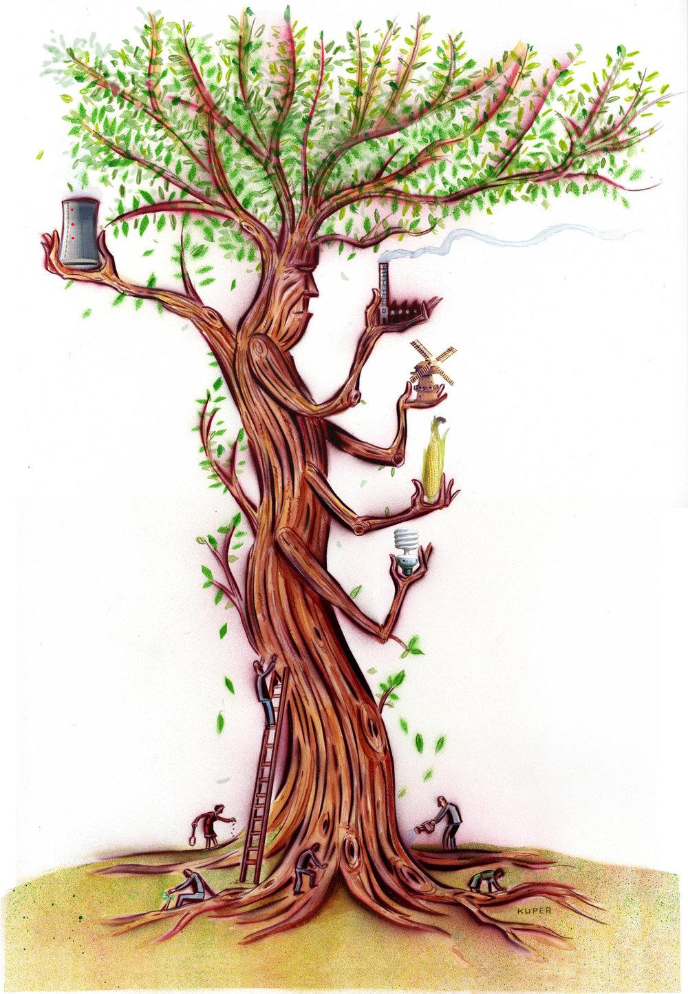 TreemanFinal_K.jpg