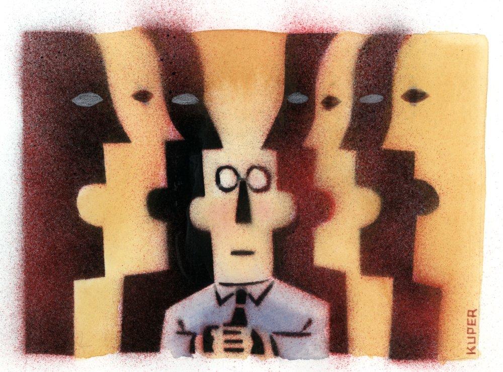 voices001.jpg