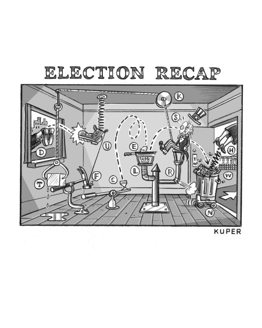 Election Recap Final_carousel.jpg
