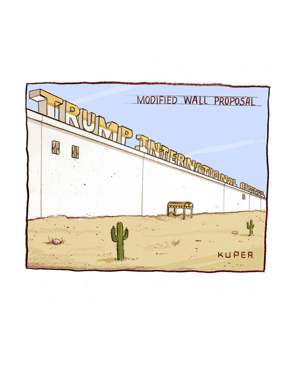 Corrected Wall modified_carousel.jpg