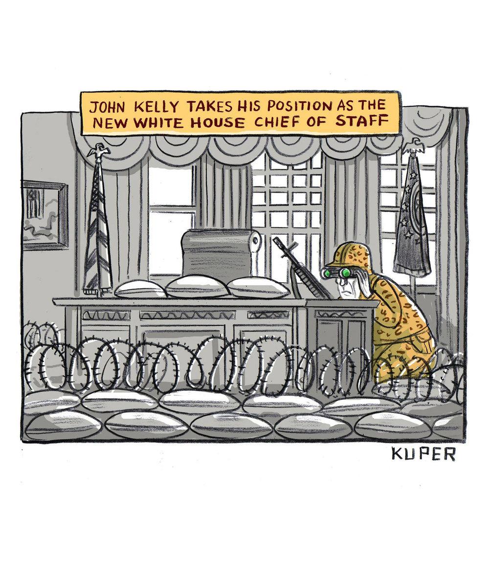 John-Kelly_carousel.jpg