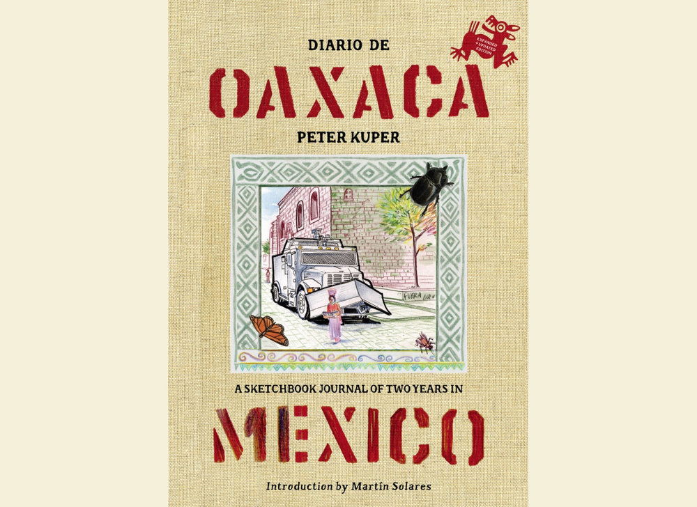 Oaxaca_Paperback.jpg