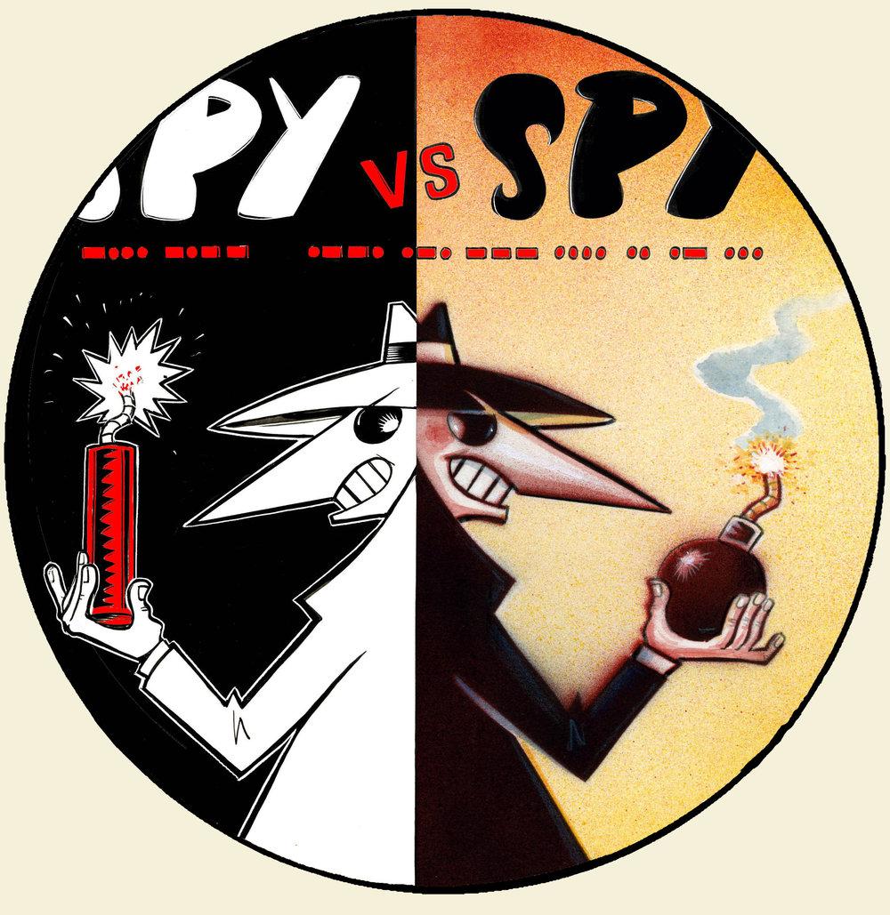 SpyOriginal Art Icon1.jpg