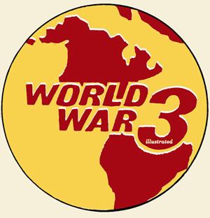 WW3  Icon_small_2.jpg