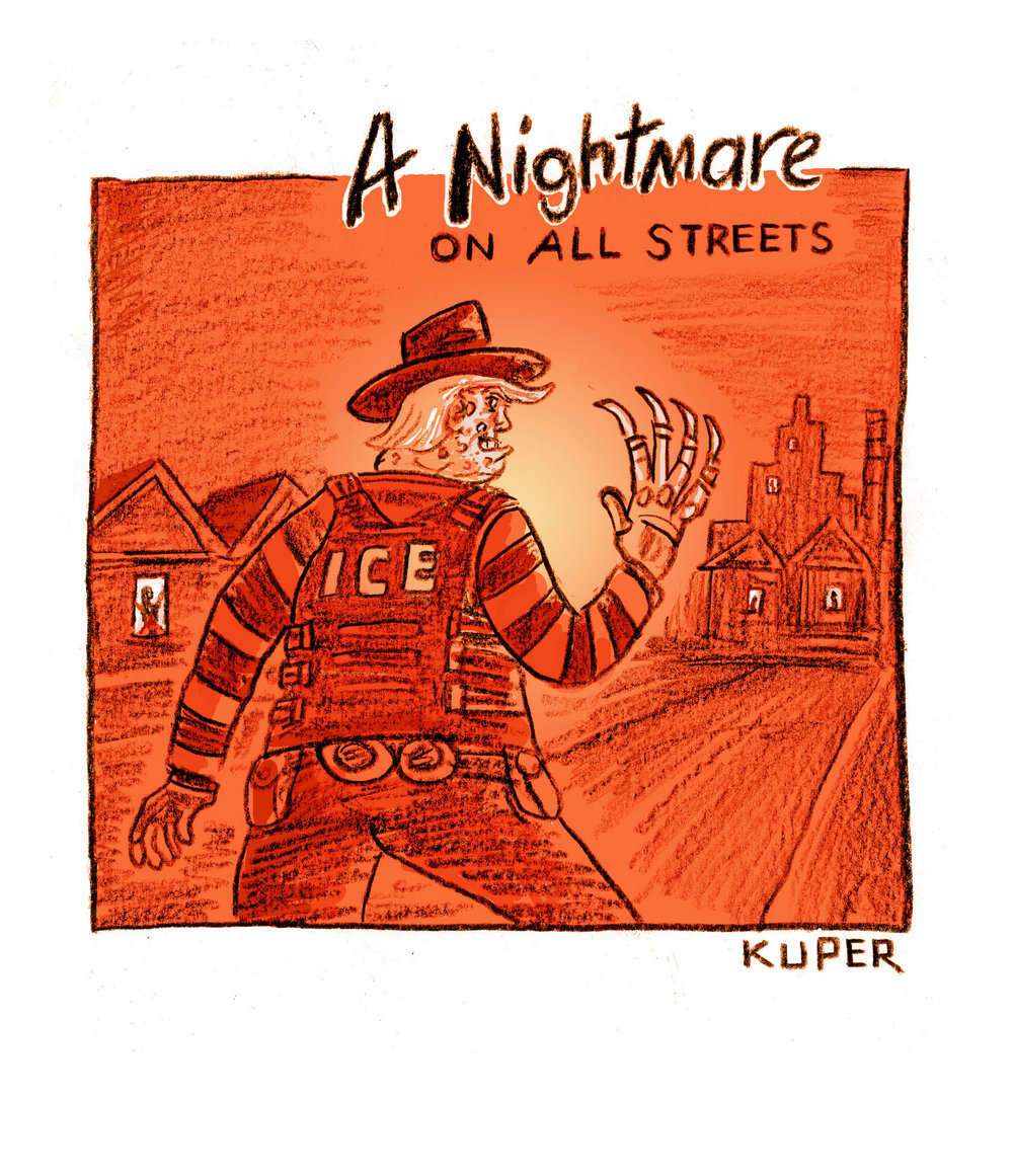 Nightmare on All streets.jpg
