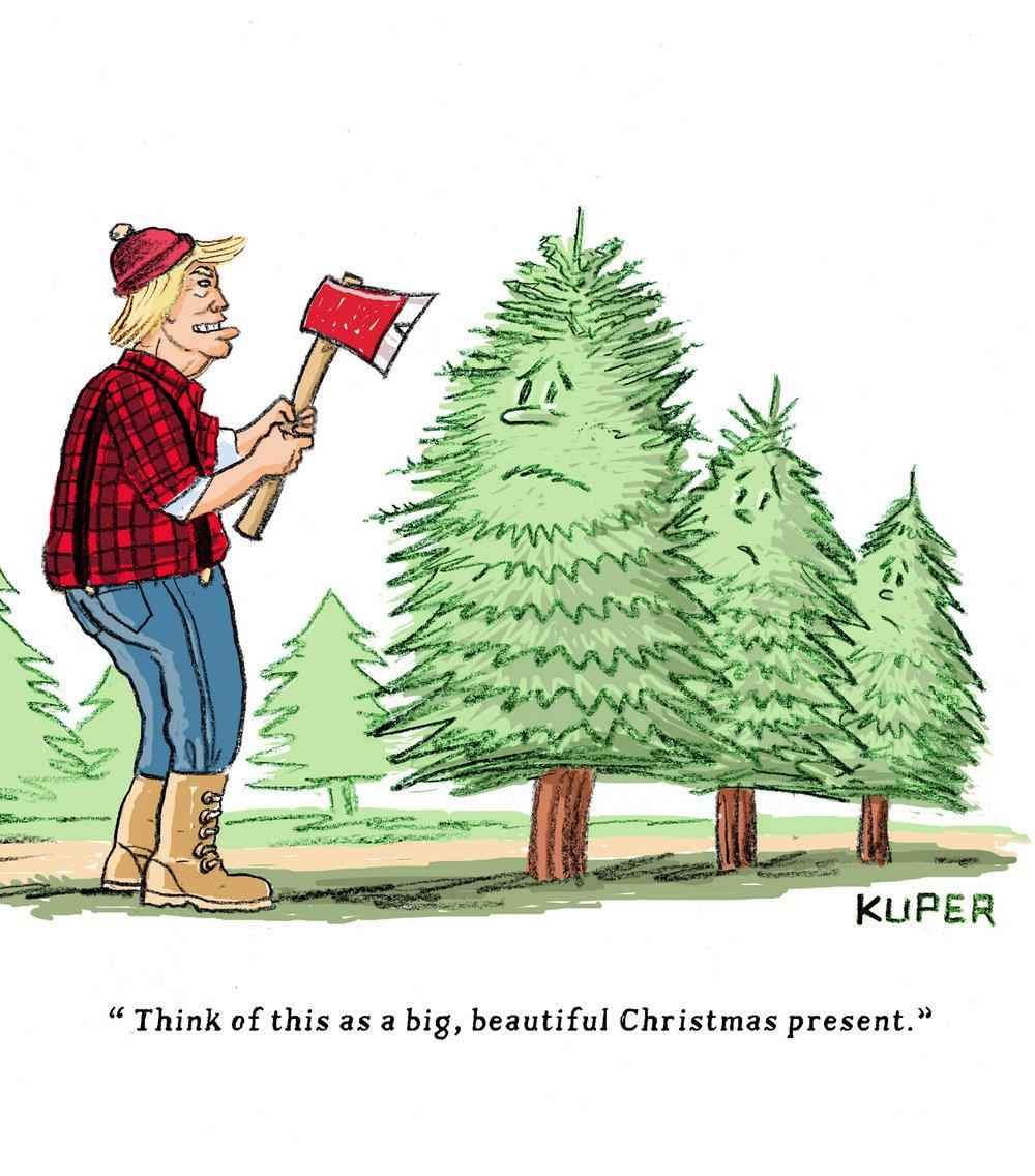 Lumberjack030_PF.jpg