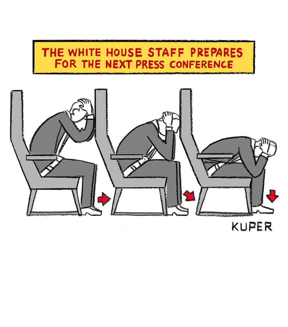 Prep for Press_PF.jpg