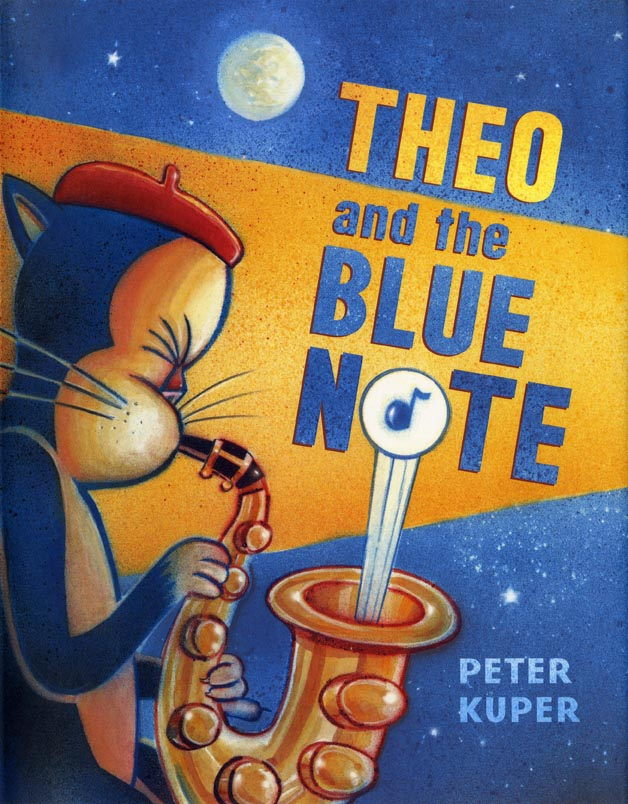 Theo_cover72.jpg