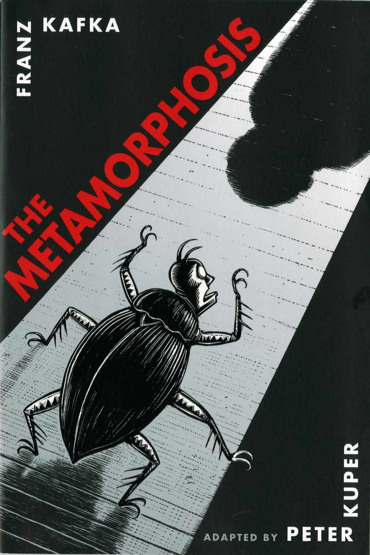 Metamorphosis Cover300.jpg