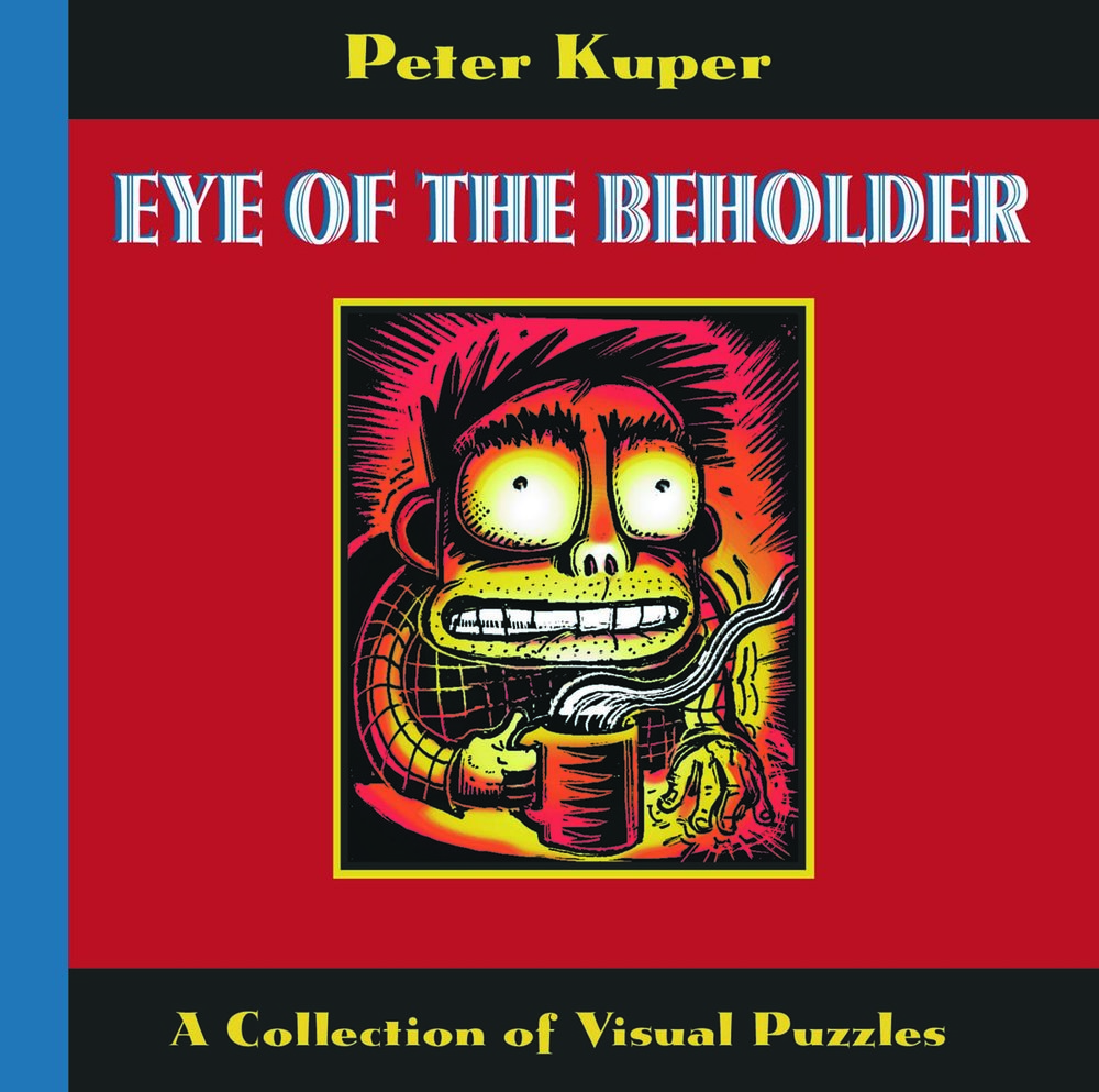 Eye Of the Beholder 2000.jpg