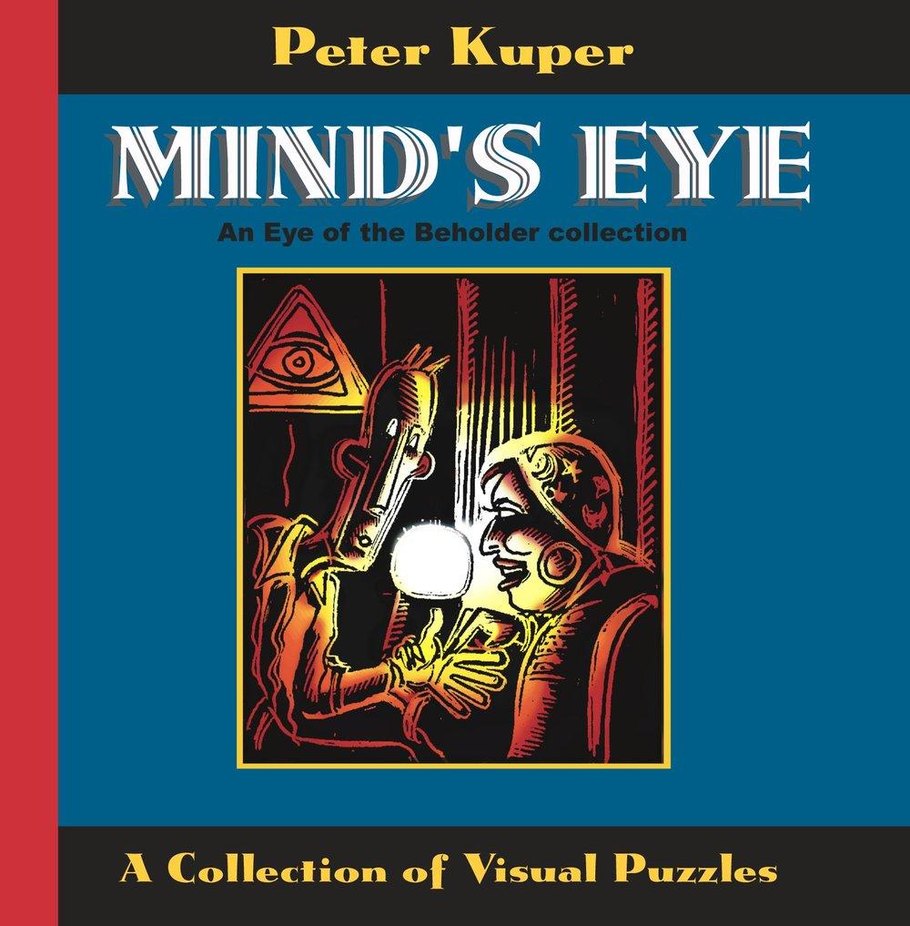 Mind's  Eye 2000.jpg