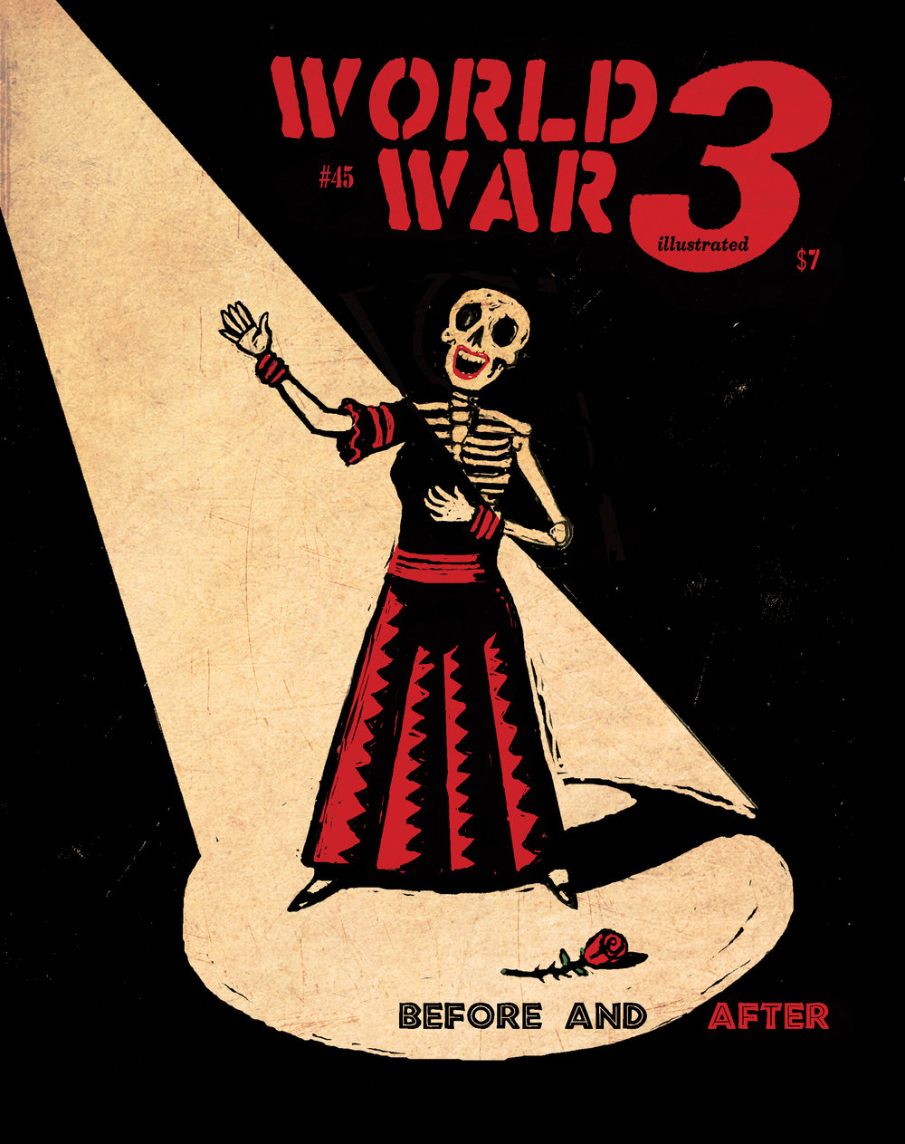 WW3 Cover #45NEW.jpg
