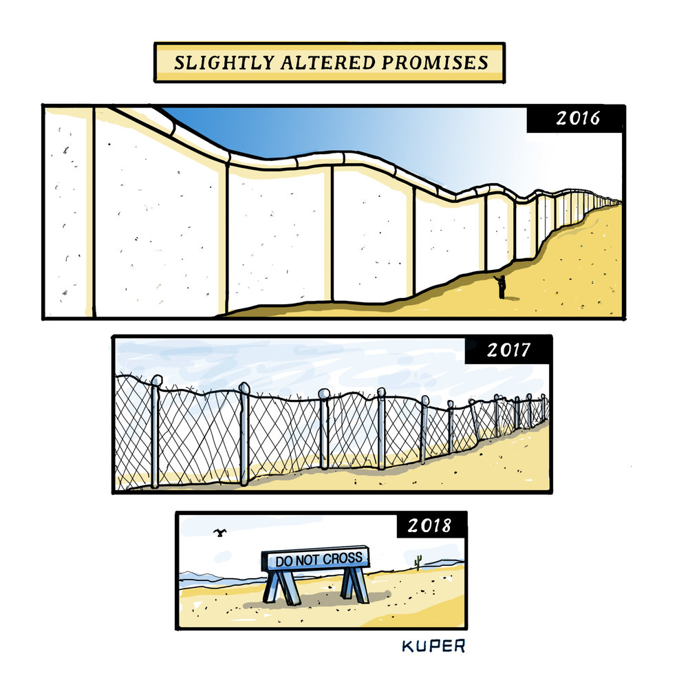 Evolving Wall.jpg