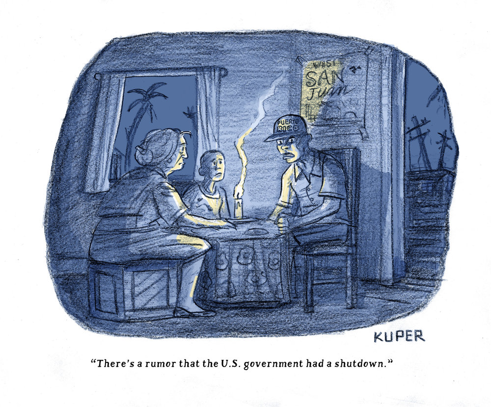 Government shutdown.jpg