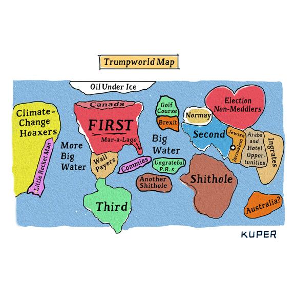 Trumpworld-Map-Final_pf.jpg