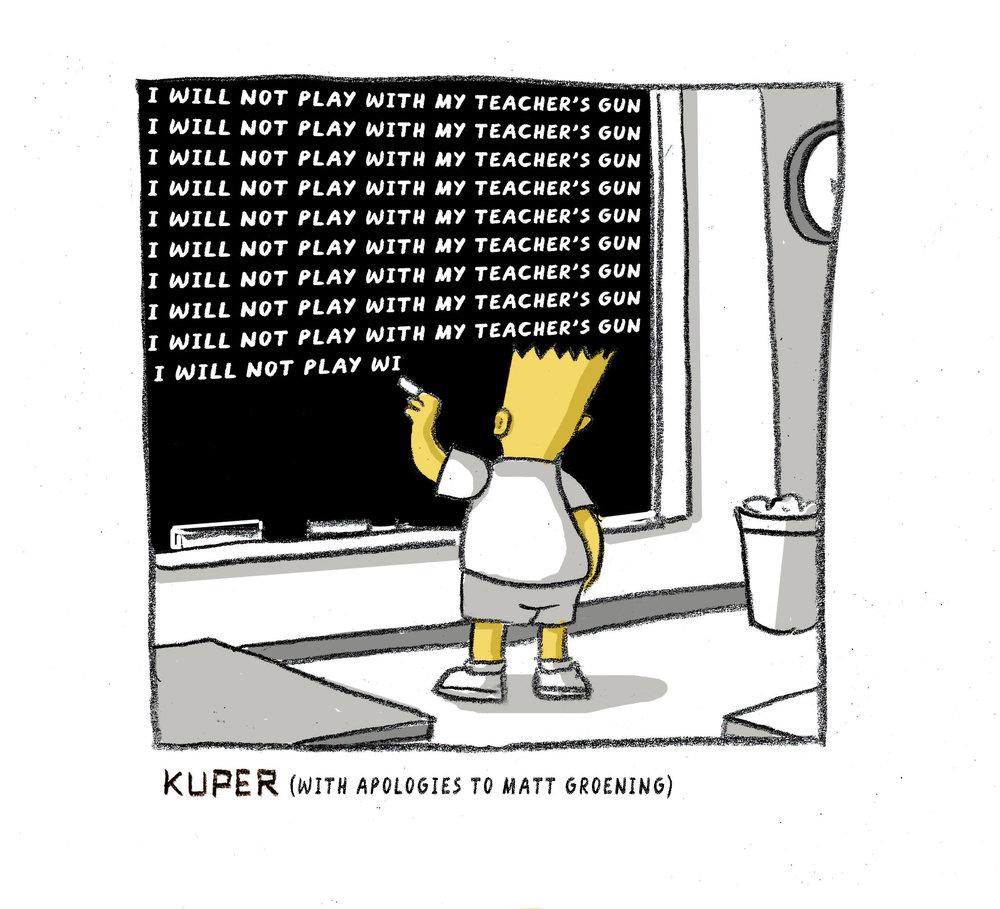 Peter Kuper Bart.jpg