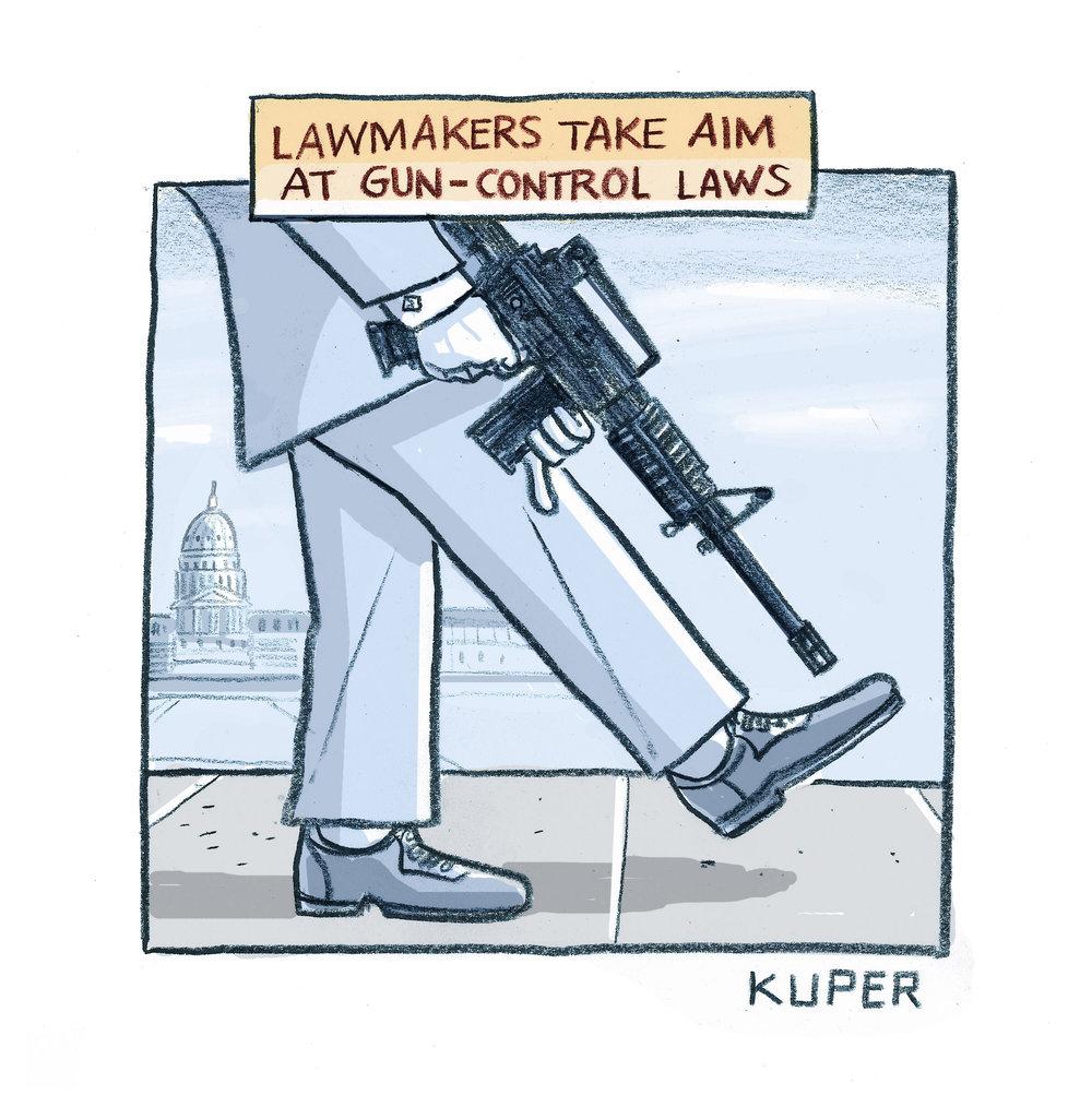 Gun foot Fixed.jpg