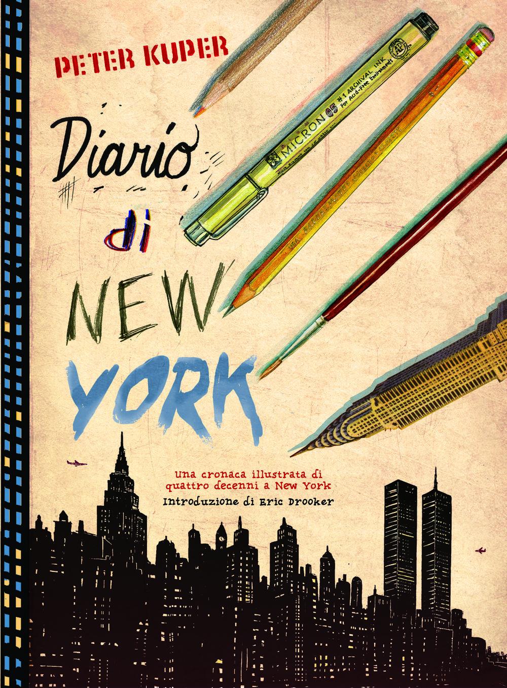 Italy New York Cover.jpg