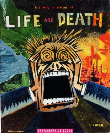 Life and Death 1988_pf.jpg