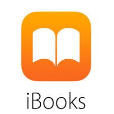 AppleBookslogo.jpeg