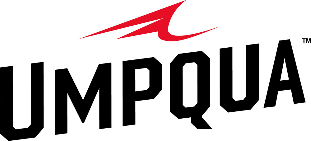 UFM 2C Logo CMYK.jpg