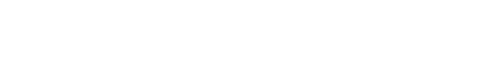 OnTheFly_Logo_Final_White.png