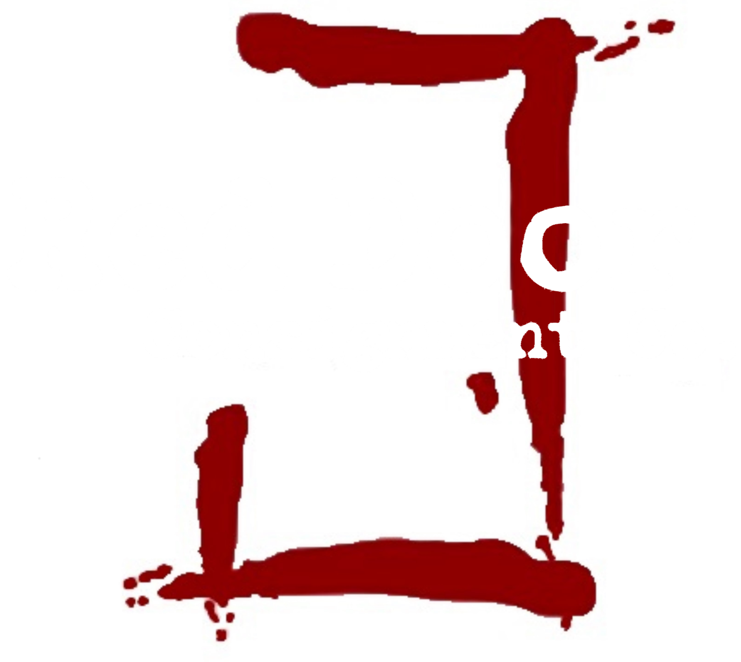 Red Door Consignment Co.