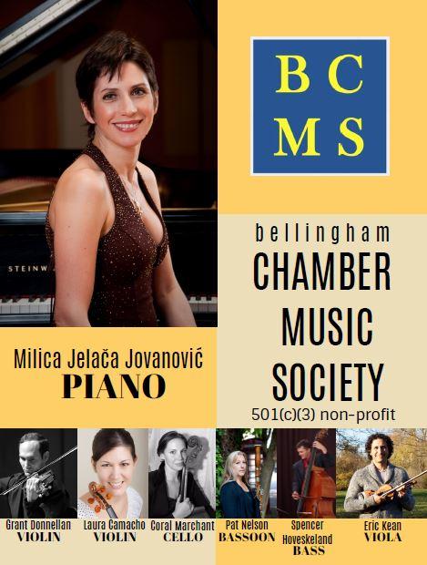 BCMS Jan 21 Poster.JPG