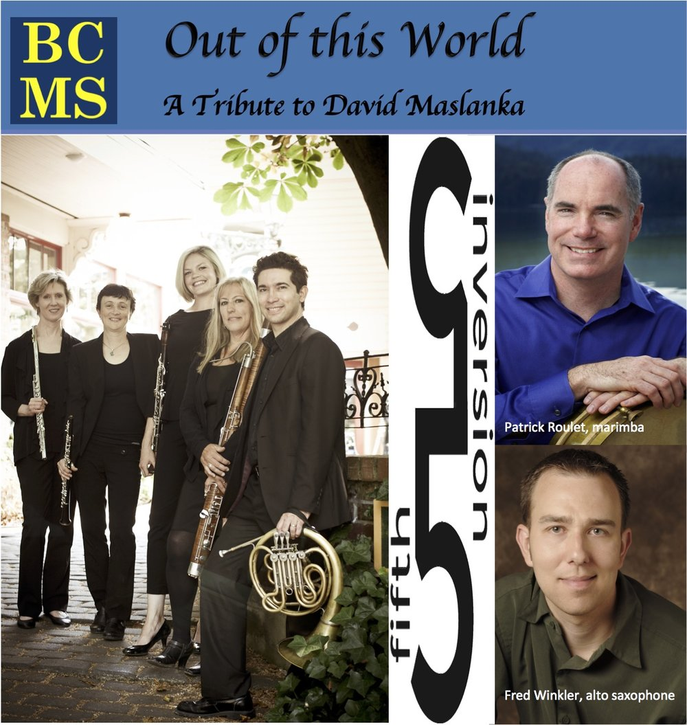 BCMS Maslanka Poster v2 copy.jpg