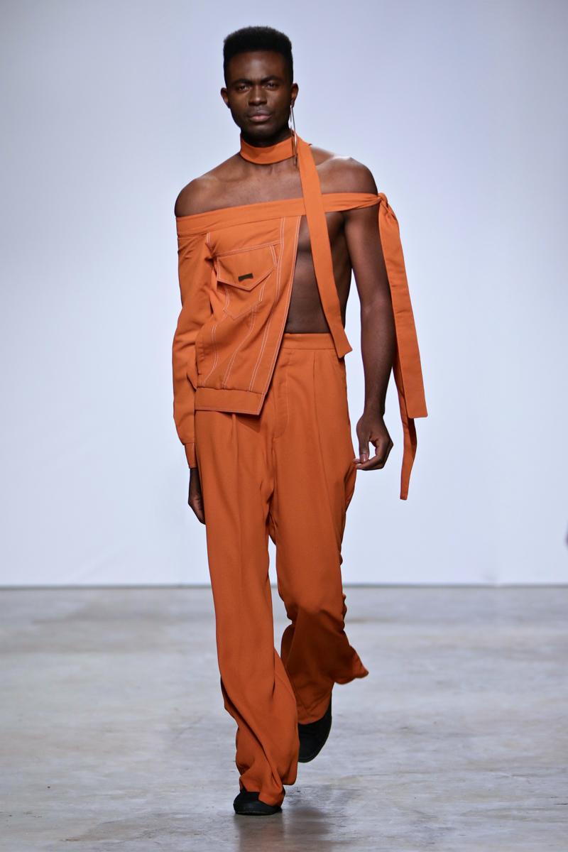 RICH_MNISI_X_THEBE_MAGUGU_SS17_SAMW (5 of 22).jpg