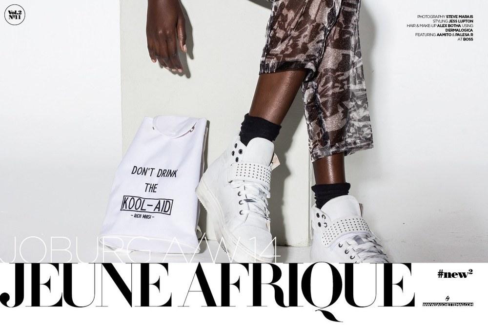 148257-9883488-11_gaschette_new_jeune_afrique_steve_marais_dps2_jpg.jpg